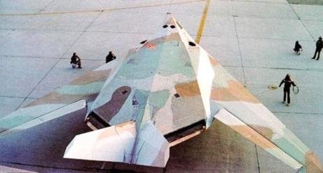 000-F-117A-2